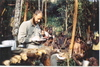 Christophe_in_western_new_guinea